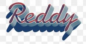 Desktop Wallpaper Logo PNG
