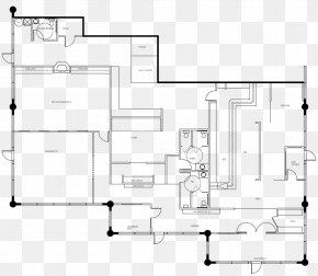 2d Furniture Top View - Furniture Floor Plan Architectural Plan Interior Design Services PNG