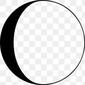 Lunar Phases - Lunar Phase Moon Lunar Calendar Clip Art PNG