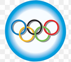Gymnastics - Olympic Games 2014 Winter Olympics Sochi Olympic Sports PNG