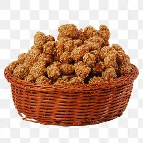 Fruits Basket - Superfood Honey Lokman Hekim Engu Sa Tu Eg Hi V In TA AS Kilogram Turkish Lira PNG