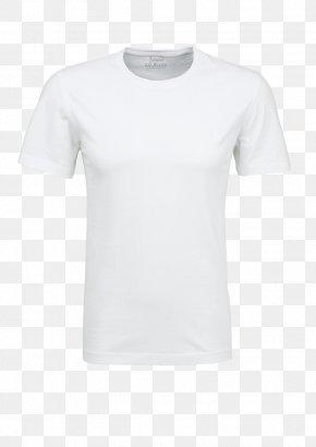T-shirt - T-shirt Crew Neck Polo Shirt Clothing PNG