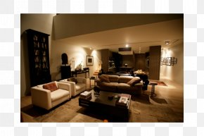 Upscale Interior - Table Living Room Furniture Interior Design Services Flooring PNG