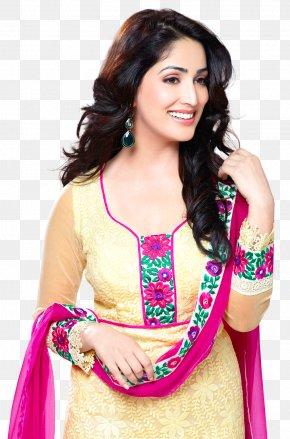 Yami Gautam - Yami Gautam Female Actor Social Media Bollywood PNG