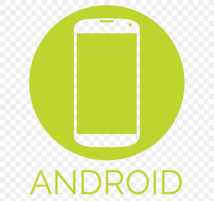 Android Application Software Icon, PNG, 625x771px, Android, Apng, Application Software, Area, Brand Download Free
