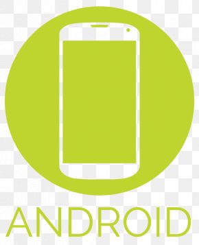 Android Transparent - Android Application Software Icon PNG
