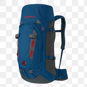 Backpack - Backpack Mammut Sports Group Mountain Gear Deuter ACT Lite 40 + 10 Climbing PNG