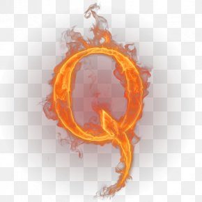 Flame - Fire Flame Combustion PNG