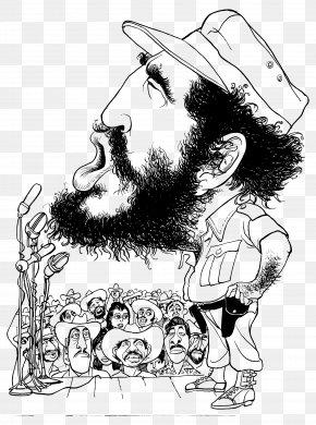 United States - United States Cuba Revolutionary Art Clip Art PNG