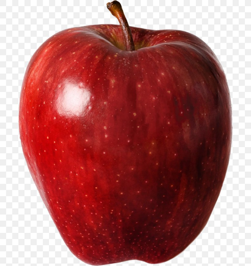 Tree Of Life, PNG, 700x868px, Red Delicious, Accessory Fruit, Apple, Apple Chip, Baking Download Free
