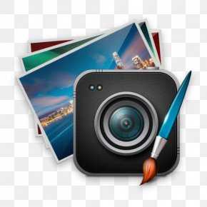 Image Editing Logo Graphic Design PNG