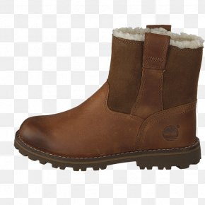 Boot - Snow Boot Shoe Leather Walking PNG