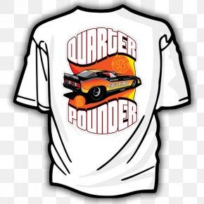 T-shirt - T-shirt Clothing Sizes Clip Art PNG