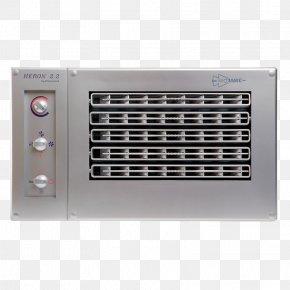 Air Conditioner - Air Conditioning Aircommand Australia PTY Ltd. Campervans System Air Handler PNG