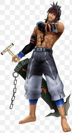 Final Fantasy File - Final Fantasy X Dissidia Final Fantasy Dissidia 012 Final Fantasy Final Fantasy III PNG