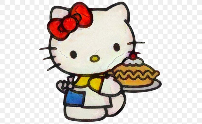 hello kitty decal sticker coloring book image png favpng k00XXZmAg4t2SXtjVg9r8tkU8