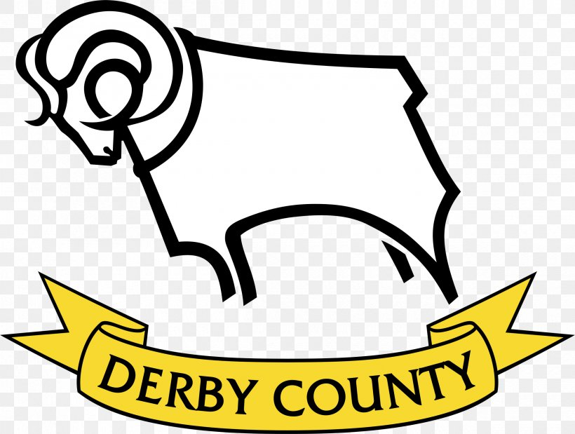 Derby County Football Club Derby County Fc Under 23 Fa Cup English Football League Tottenham Hotspur