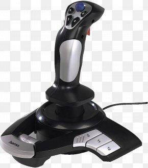 Joystick Image - Joystick Hama Game Controller Gamepad Xbox 360 Controller PNG