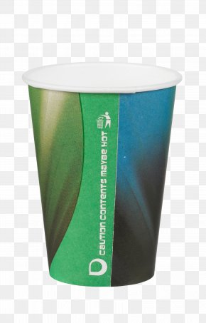 Paper Cup - Plastic Glass Cup PNG