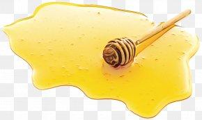 Sea Snail Honey - Snail Cartoon PNG