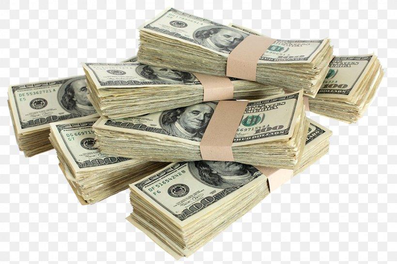 United States One Hundred-dollar Bill United States One-dollar Bill United States Dollar Banknote Coin, PNG, 1024x683px, United States Dollar, Alamy, American Gold Eagle, Banknote, Cash Download Free
