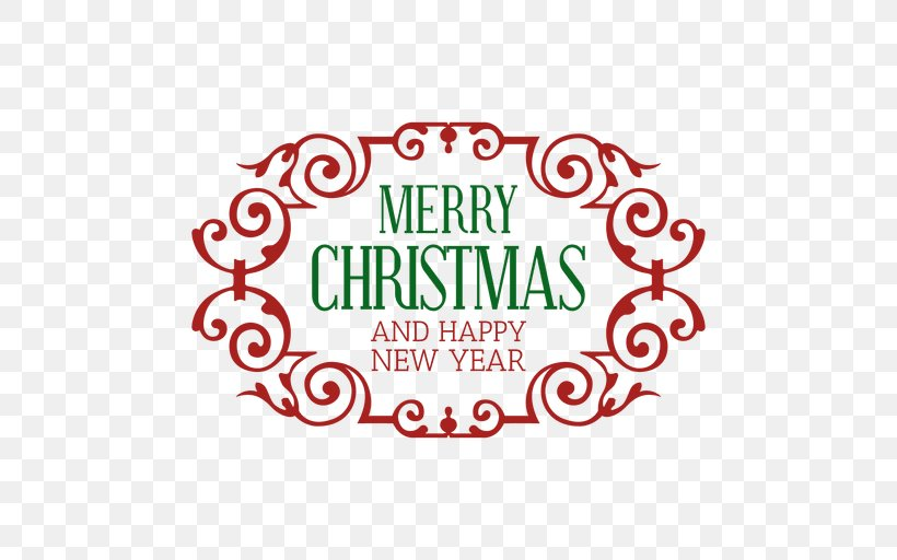 Christmas Day Image New Year Vector Graphics, PNG, 512x512px, Christmas Day, Art, Christmas And Holiday Season, Christmas Ornament, Christmas Tree Download Free