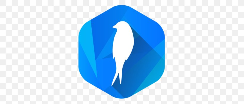 Email Encryption Email Client .ipa MacOS, PNG, 350x350px, Email Encryption, App Store, Beak, Blue, Email Download Free