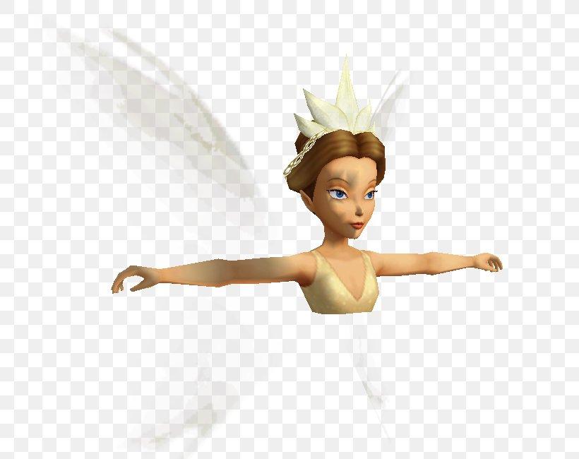 Queen Clarion Tinker Bell Fairy YouTube, PNG, 750x650px, Queen