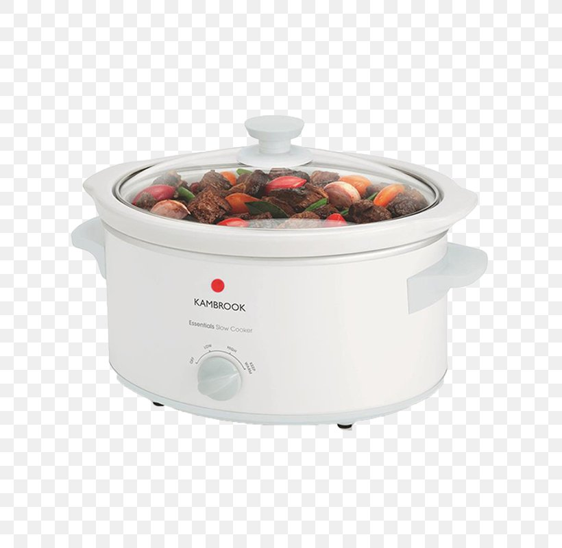 Slow Cookers Rice Cookers Cookware Accessory Stock Pots, PNG, 800x800px, Slow Cookers, Cooker, Cookware, Cookware Accessory, Cookware And Bakeware Download Free