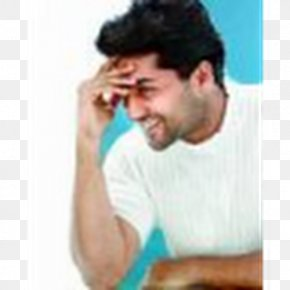 Actor - Suriya 7aum Arivu Filmfare Award For Best Actor – Tamil Tamil Cinema PNG