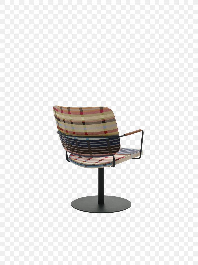 Swivel Chair Chaise Longue Garden Furniture Png