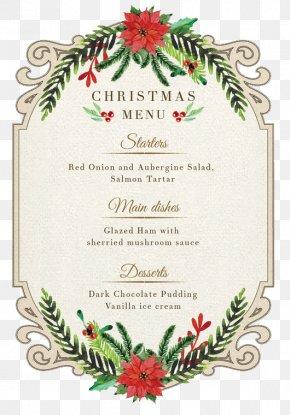Small Fresh Christmas Card - Arezzo, Arezzo Hotel Aretino Center 0575294003 Hotel Portici Arezzo 0575299901 Apartment In Arezzo Centro Cafe PNG