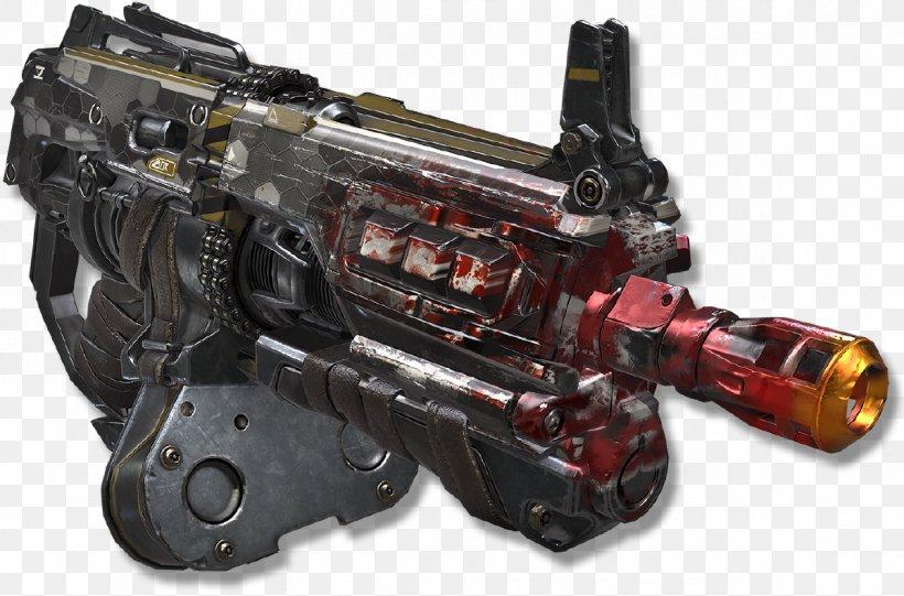 Quake Champions Firearm Weapon Heavy Machine Gun, PNG, 1200x792px, Quake Champions, Auto Part, Automotive Engine, Automotive Engine Part, Car Download Free