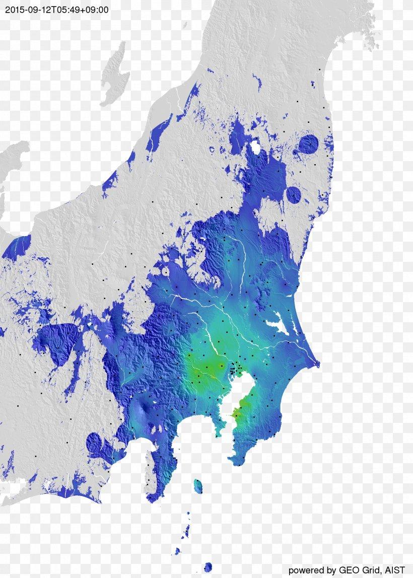 Water Map Japan Organism Tuberculosis PNG 1600x2240px