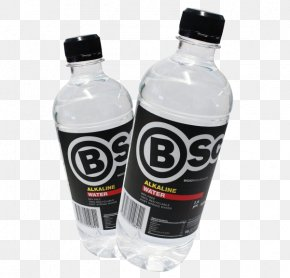 Mountain Spring Water - Water Bottles Glass Bottle Plastic Bottle Liquid PNG