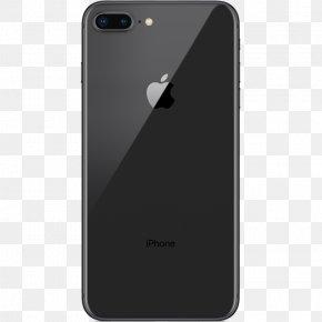 Apple IPhone 7 Plus Smartphone Price PNG