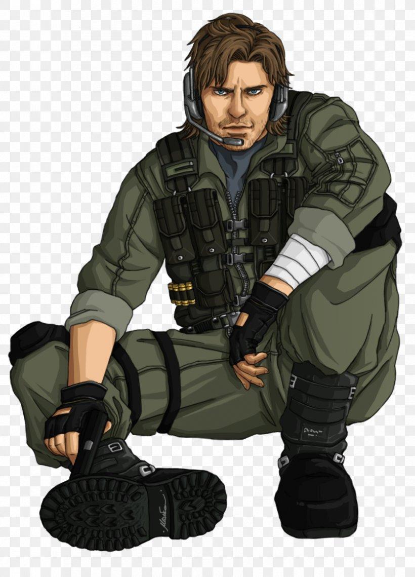 Metal Gear Solid V The Phantom Pain Metal Gear Solid 2