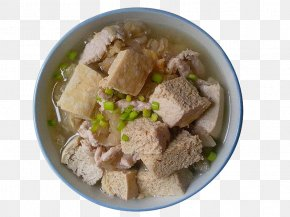 Frozen Tofu Sauerkraut Stew - Indonesian Cuisine Frozen Film Series Asian Cuisine PNG