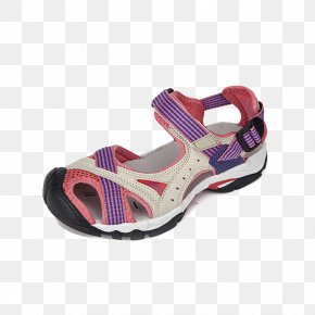 Children Sandals Product Plans - Amazon.com Water Shoe Sandal Sneakers PNG