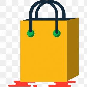 Bag - Bag Icon PNG