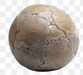 Material Stone Ball Material Free To Pull - Ball Clip Art PNG
