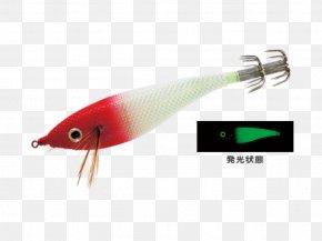 Rh - Duel Spoon Lure Fishing Baits & Lures Angling Hiroshima Toyo Carp PNG