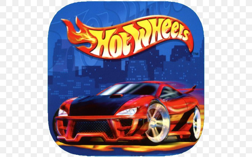 Awesome Hot Wheels Birthday Cake Toy Car Png 512X512Px Hot Wheels Funny Birthday Cards Online Chimdamsfinfo