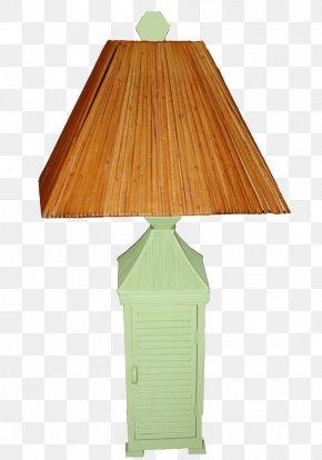 Oil Lamp - Lighting Nightlight Electric Light Lamp PNG