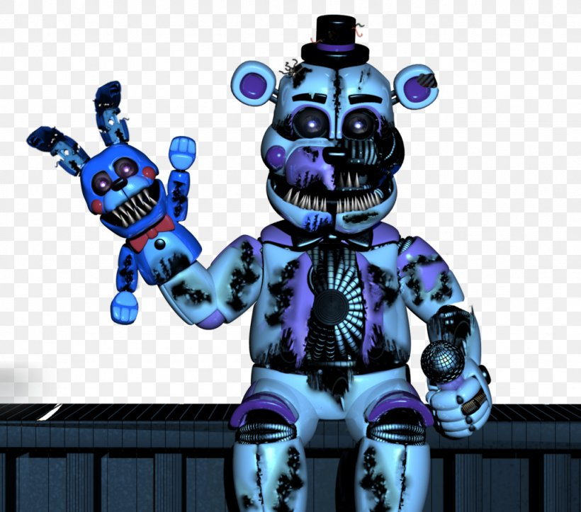 Five Nights At Freddy S Sister Location Five Nights At Freddy S 4 Jump Scare Png 1024x904px Jump