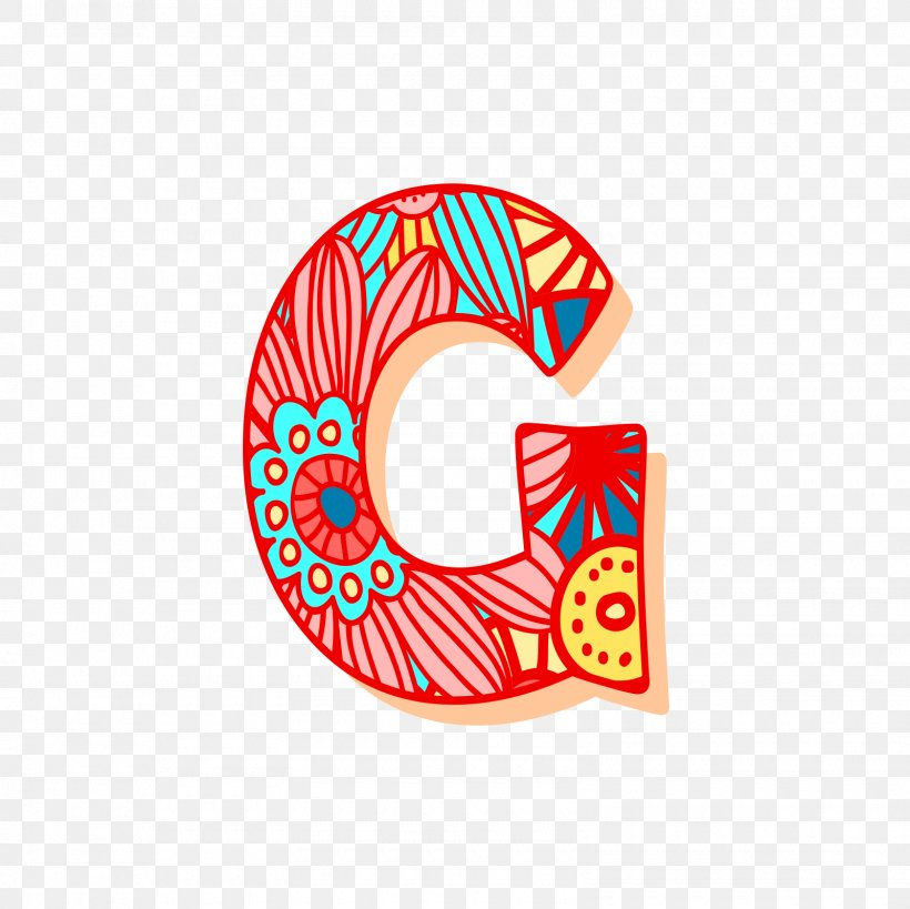letter g clip art png 1600x1600px letter brand letter g logo motif download free letter g clip art png 1600x1600px
