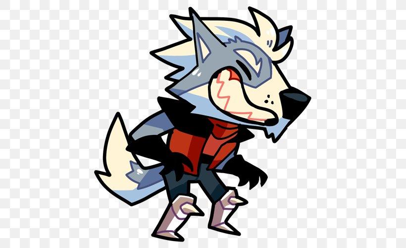 Star Fox Zero Lylat Wars Fox Mccloud Red Fox Falco Lombardi