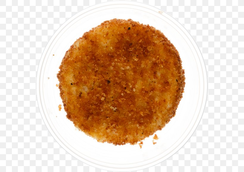 Korokke Treacle Tart Arancini Vegetarian Cuisine Panko, PNG, 580x580px, Korokke, Arancini, Cuisine, Cutlet, Deep Frying Download Free