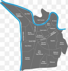 Agence Grenette Audras Et Delaunois Condorcet Real Estate Real Property NeighbourhoodOthers - Audras Delaunois PNG
