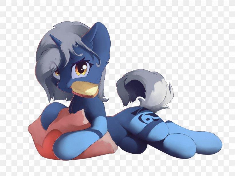 Pony Horse DeviantArt Vertebrate Digital Art, PNG, 2000x1500px, Pony, Animal, Character, Deviantart, Digital Art Download Free